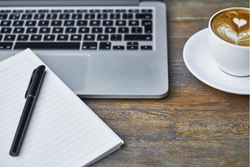 ブログの収益を伸ばしたいならafbひろばを活用するのがおすすめ