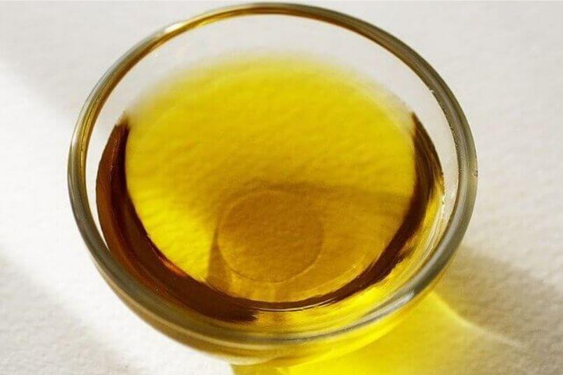 飽和脂肪酸と不飽和脂肪酸