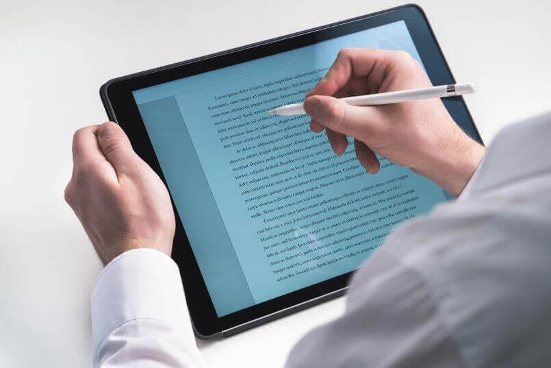 医学書や教科書の電子書籍化・自炊する最安の方法