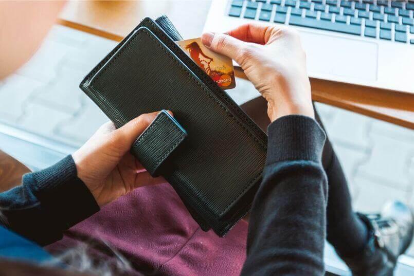 DMMいろいろレンタルの支払い方法