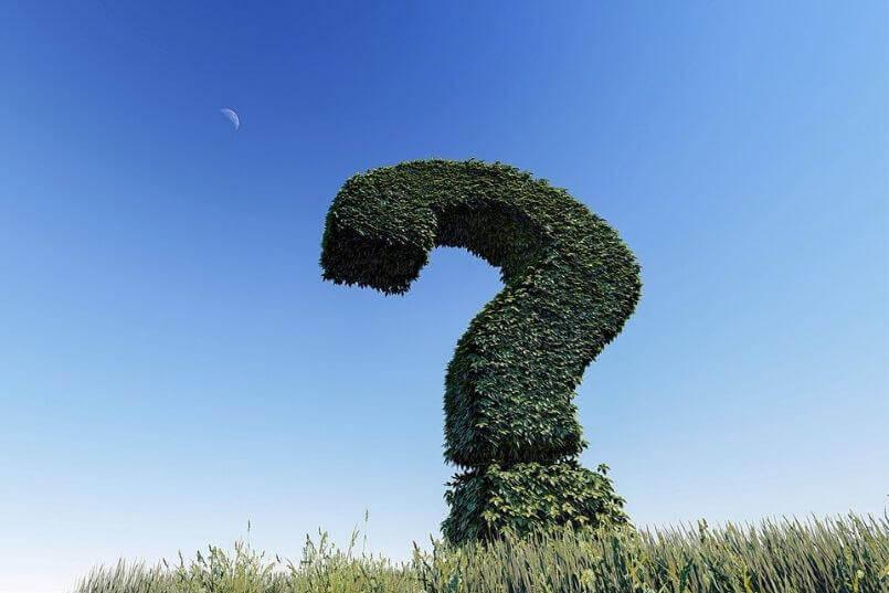 育毛サプリについて良くある質問
