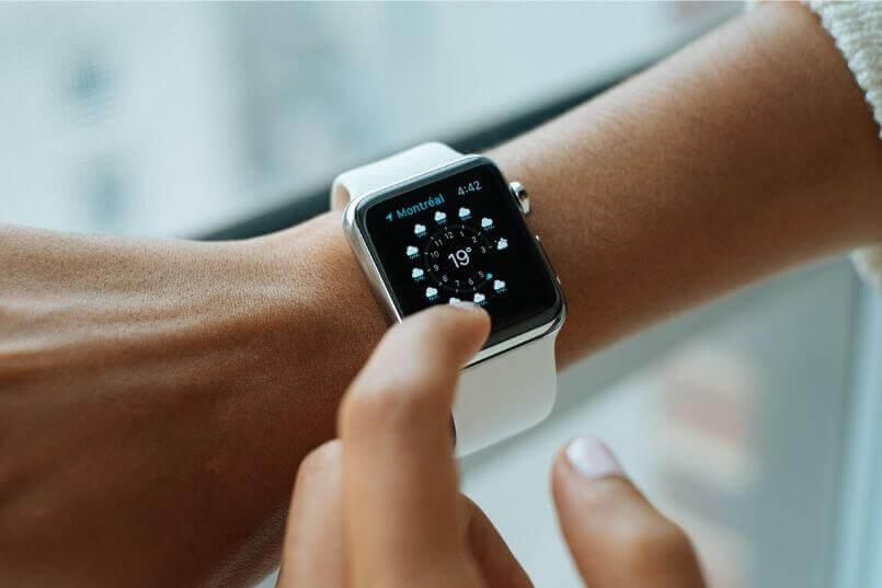 Apple WatchをレンタルはKARITOKEがおすすめ