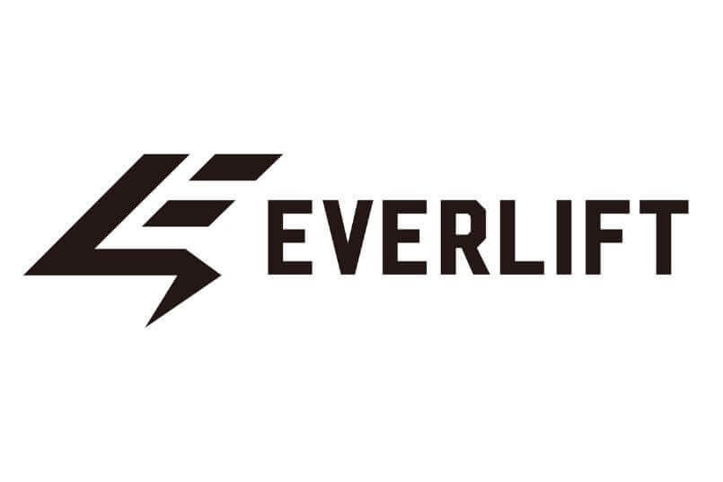 EVERLIFTのsho Fitness